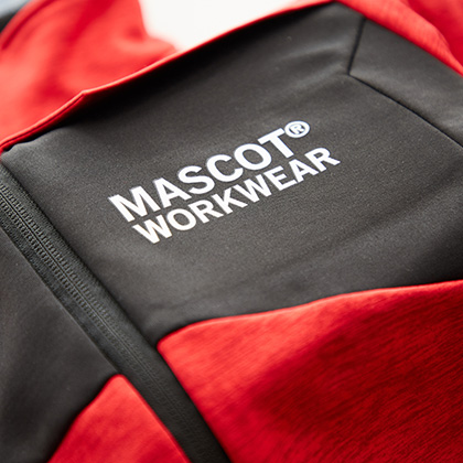 Transfers - MASCOT® WORKWEAR